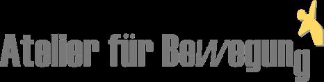 Atelier für Bewegung Basel - F.M. Alexander-Technik, Körperarbeit, Supervision und Coaching